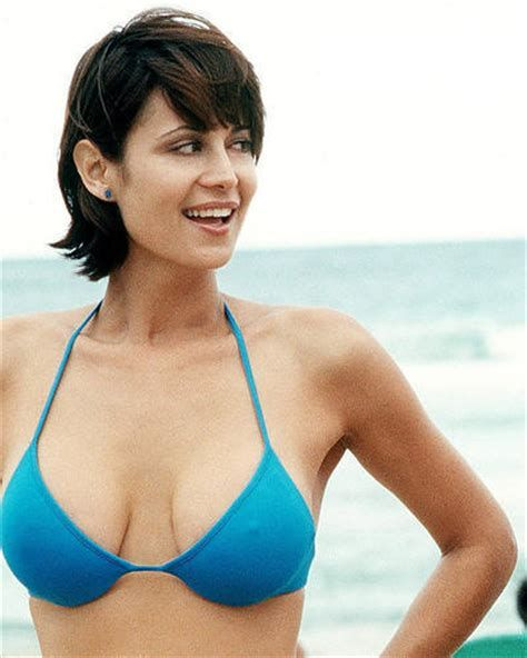 Catherine bell nude pics pics, sex tape ancensored