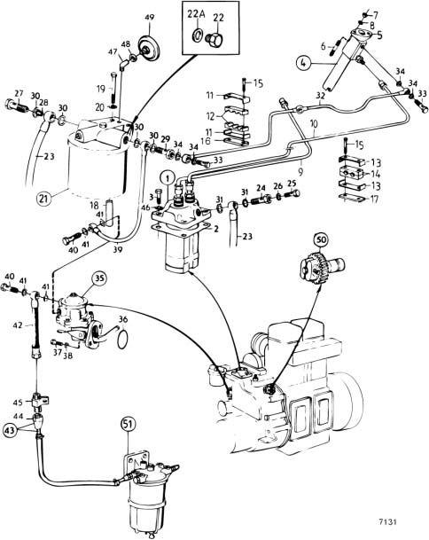 Online-Ersatzteilkatalogseite MD11, MD11C, MD11D, MD17