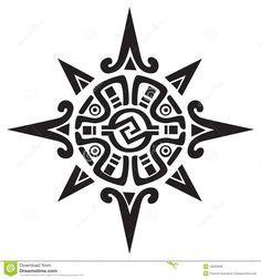 Símbolo Maya O Incan De Un Sol O De Una Estrella - Descarga De Over 49 Millones de fotos de alta calidad e imágenes Vectores% ee%. Inscríbete GRATIS hoy. Imagen: 18353846