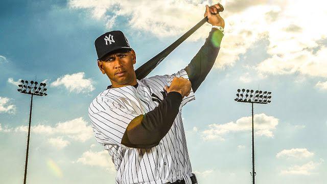 Cortos Movimientos y Rumores de la MLB: 23 de Julio 2016