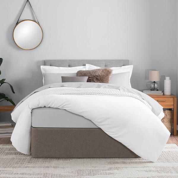 Circa Bed Wrap Bed Wrap Bed Skirt Alternative Bed