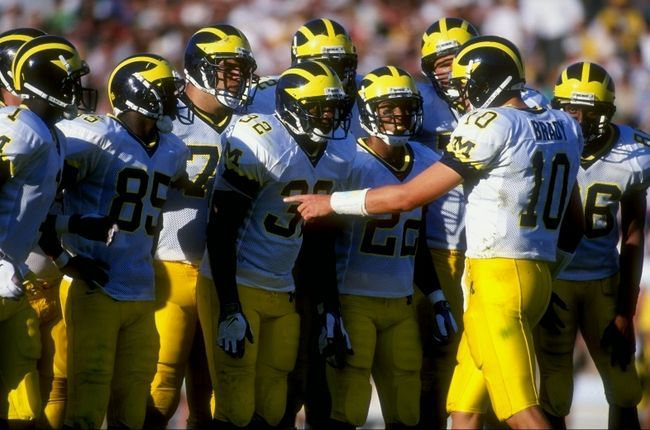 tom brady michigan wolverines | Tom Brady #BeatOhio #PinToWin