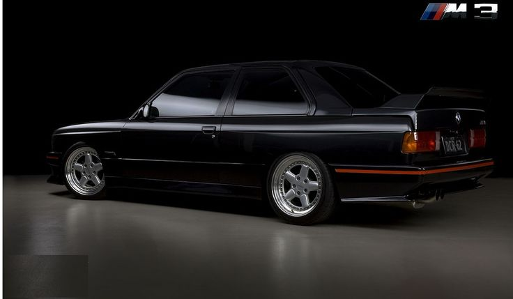 The Iconic BMW M3 E30 Sports Cars   BMW M3 E30 General Information: The videos bellow offer insight into the legendary BMW M3 E30 sports car. Yo... http://www.ruelspot.com/bmw/the-iconic-bmw-m3-e30-sports-cars/  #BMWE30 #BMWE30Alpina #BMWM3E30 #BMWM3E30Evo #BMWM3E30Exterior #BMWM3E30GeneralInformation #BMWM3E30History #BMWM3E30Interior #BMWM3E30OnlineListings #BMWM3E30Prices #BMWM3E30Review #BMWM3E30Specifications #BMWM3E30SportsCars #BMWM3E30TestDrive #BMWM3E30WalkAround…