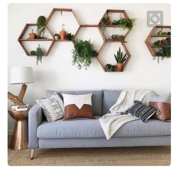 Fun Wall Decoration For Living Areas Living Room Inspiration Living Room Decor Room Inspiration