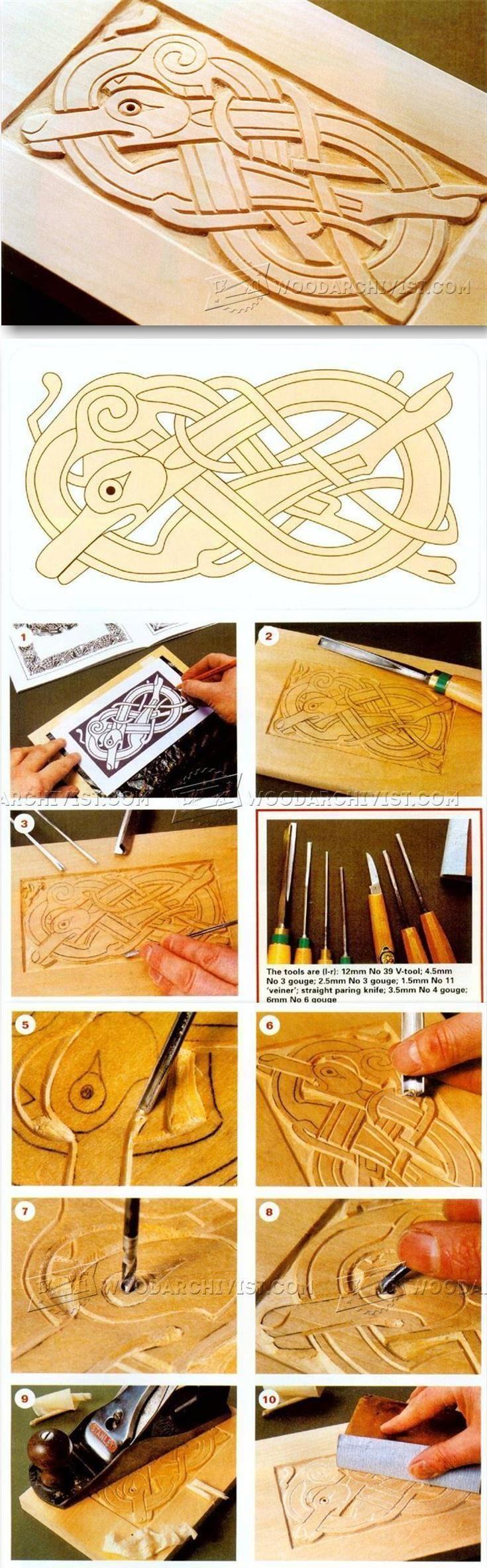 Best carve images on pinterest carved wood