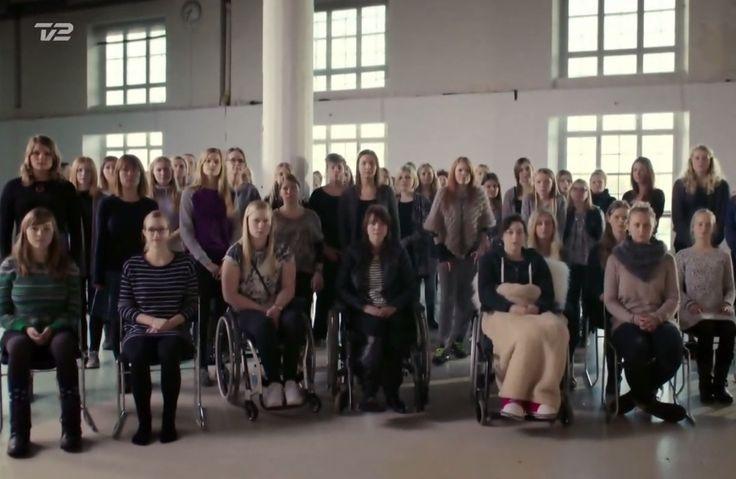 LES VACCINS HPV: un documentaire danois Le jeudi 26 mars, la télévision nationale danoise (TV2) a diffusé un documentaire sur les vaccins contre le HPV intitulé: « Les filles vaccinées – Des malades trahies». Le documentaire traite principalement du cas de 3 jeunes filles qui souffrent de graves problèmes de santé après avoir été vaccinées …