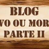 """Você está pensando em desistir do seu blog? Acha que não está valendo à pena? O desgaste é muito grande? Que tal saber mais sobre """"Como Matar um Blog""""?"""