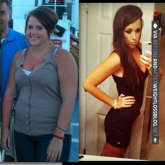 Lose weight after thyroid medication picture 5
