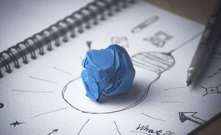 Innovation et RSE : vers une innovation plus frugale et responsable
