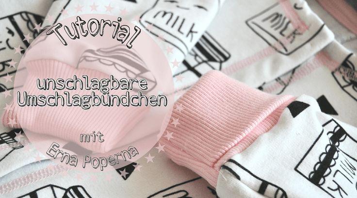 PicsArt_09-11-12.31.16