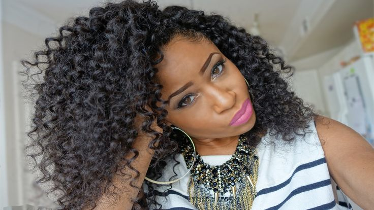 crochet hair styles 1336 best images about let s do make up on 2417