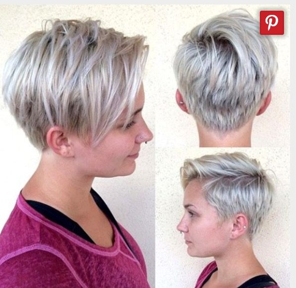 really hair styles for 30 besten frisur bilder auf haar ideen frisur 8734