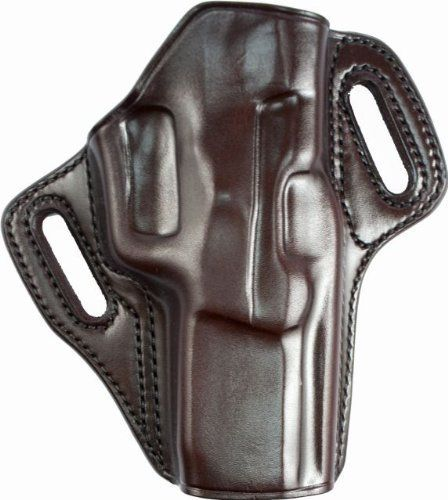 Galco Concealable Belt Holster for FN Five-Seven USG (Havana, Right-hand) by Galco. Save 20 Off!. $83.96. The Concealable holster is one of Galco's most recognizable and innovative belt holsters.     Its unique two-piece construction is contoured on the body side to the natural curve of the hip, keeping all the molding on the front of the holster, allowing for significantly more comfortable carry and a narrower profile than an ordinary pancake type holster.     Hand-molded to fit ...