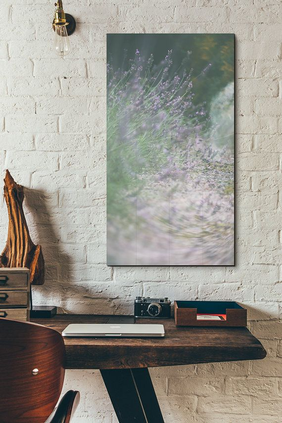 Nature Abstract - Lavender (digital download) - downloadable, printable instant wall art photography by luca gerda lászló #frompankawithlove