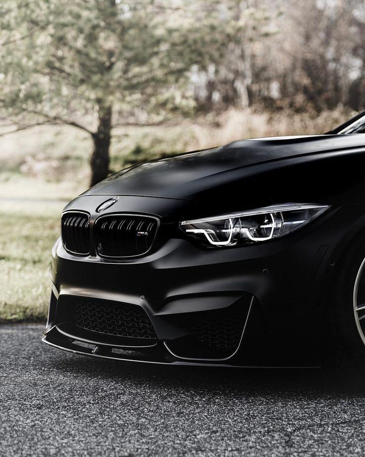 Agressive BMW M4   Yes or No? Owner DarkknightM4 #carlifestyle