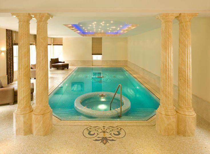 17 migliori idee su piastrelle per piscina su pinterest - Piastrelle per piscina ...