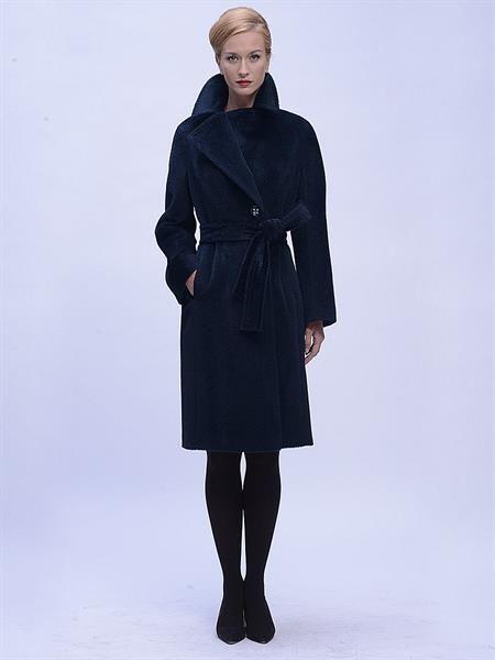 Детское элитные шерстяные пальто