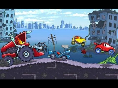 juegos de carros para nios para jugar juego de autos hd