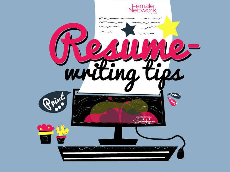 7 best Job Humor images on Pinterest Job humor, Resume writing - resume writing workshop