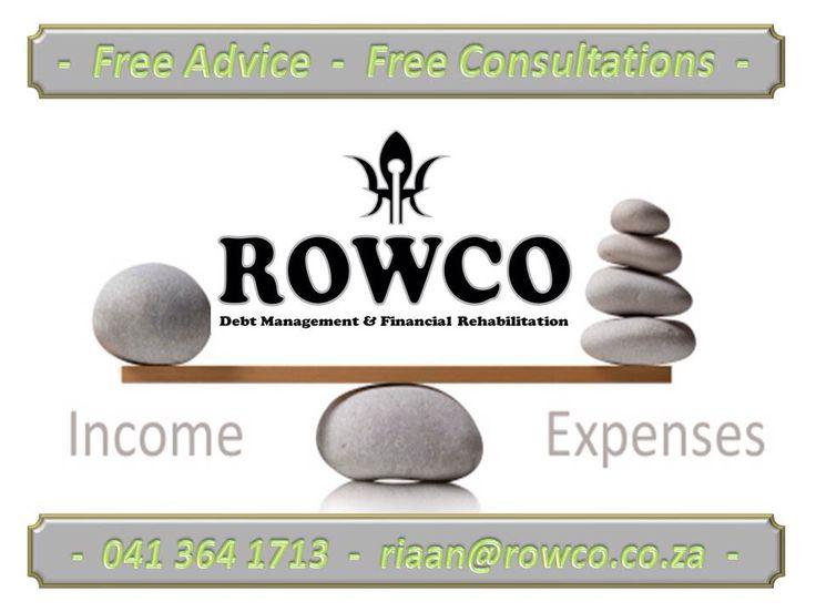>>> Free Advice & Free Consultations <<<