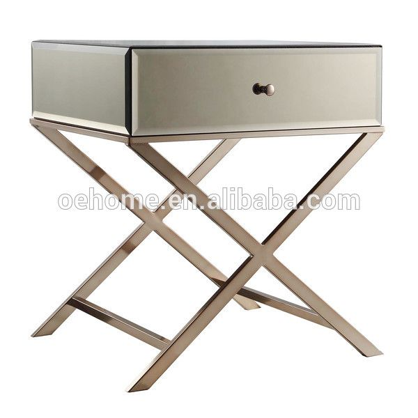 Source Wholesale High quality hotel furniture storage end table on m.alibaba.com
