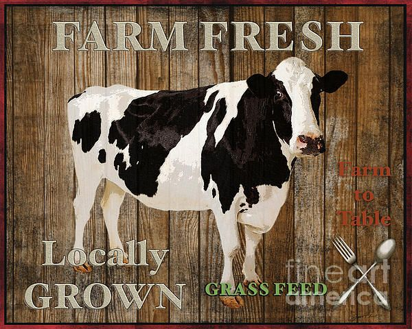 I uploaded new artwork to plout-gallery.artistwebsites.com! - 'Farm Fresh-jp2128' - http://plout-gallery.artistwebsites.com/featured/farm-fresh-jp2128-jean-plout.html via @fineartamerica