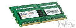 16GB 2X8GB RAM Memory for SuperMicro X9 Series X9SCM-F DDR3 ECC UDIMM 240pin PC3-12800 1600MHz Black Diamond Memory Module Upgrade