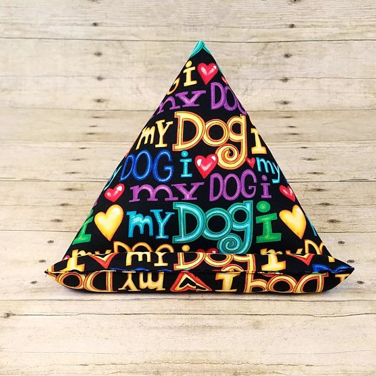 iPad Kindle Stand Gift for Dog Lover ~ Cute Tablet Stand for Moms and Pet Lovers ~ iPad Mini, Nook, Kindle Fire for Teens Gift, Dog Mom Gift