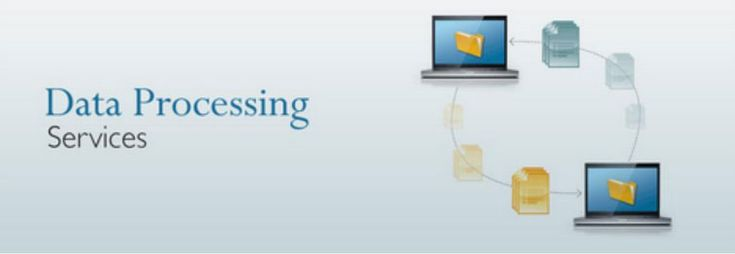 RayvatBPO provide comprehensive Data Processing Services at cost effective rates. Our domain expertise in data entry, data conversion, formatting, cleansing, forms processing with accurate and cost effective way. #dataProcessing #datasolution #dataservices