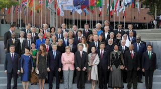 ARCHIVE - IISCA: G20 Leaders' Statement on Countering Terrorism - 2...
