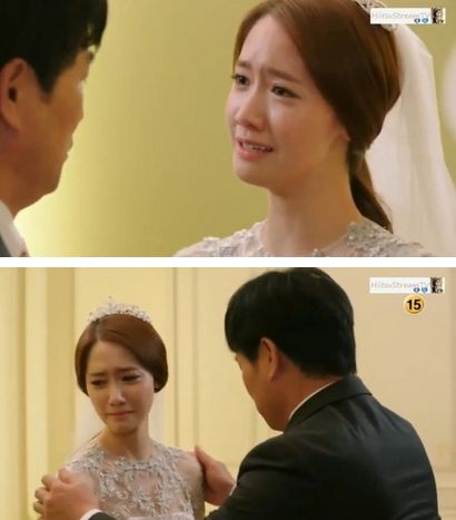 review: Prime Minister And I Episode 15