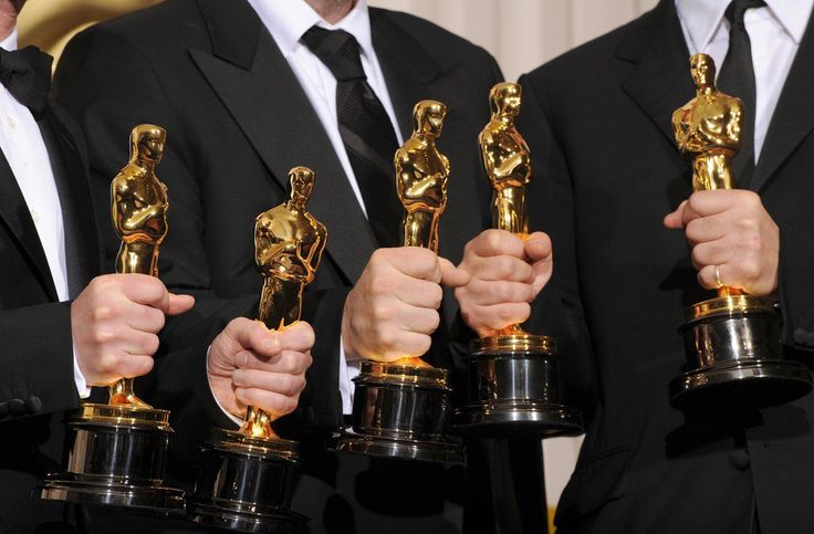 Los nominados al Oscar recibirán un viaje gratis a Israel - http://diariojudio.com/noticias/los-nominados-al-oscar-recibiran-un-viaje-gratis-a-israel/153828/