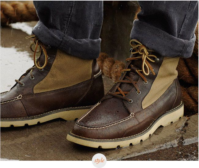 Sperry-Top-Sider-Cloud-Logo-Shipyard-Rigger-Boot