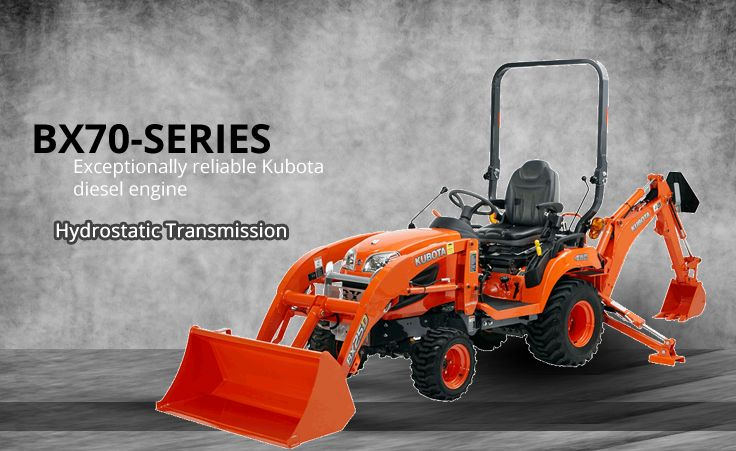 If  you need more information about our products or services, please contact us. http://www.whitestractors.com.au/
