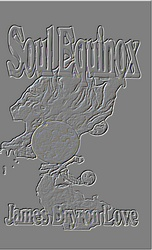 Soul Equinox  a SciFi short story for a short time you can get a free copy