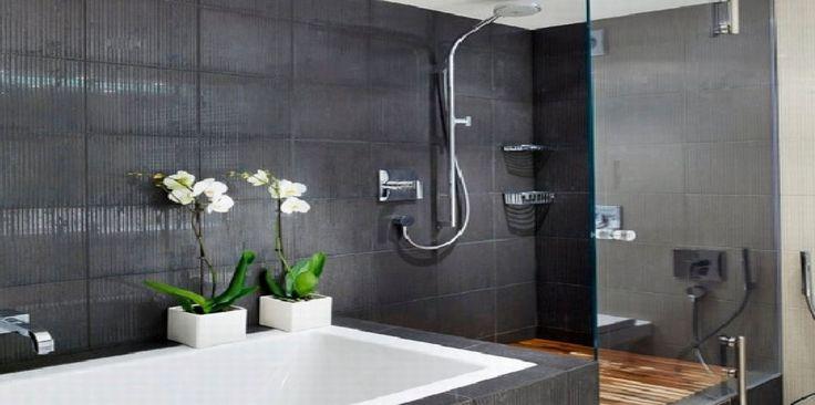 gray-bathroom-tile-designs