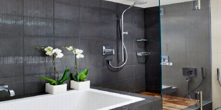 gray-bathroom-tile-designs