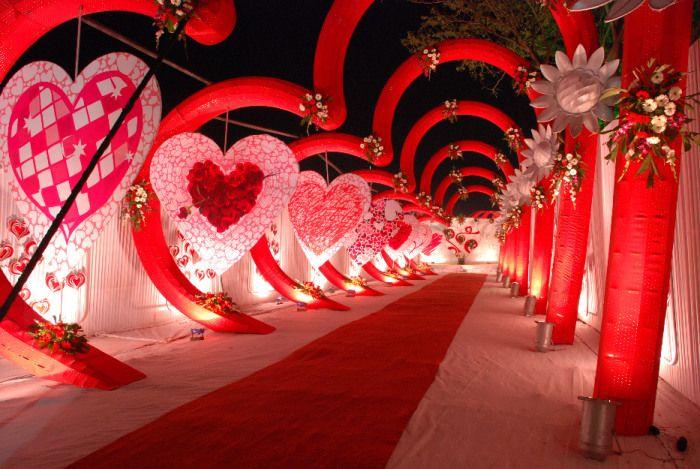 Top 25 Ideas About Wedding Made Richer On Pinterest