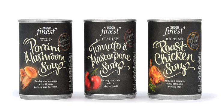 tesco packaging - Buscar con Google