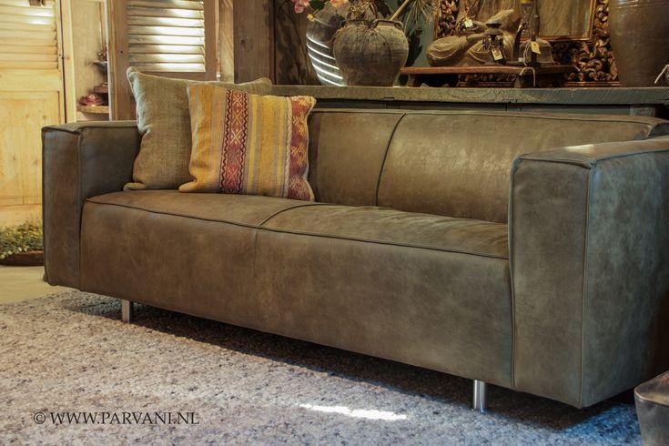 Sofa Bed Jogja