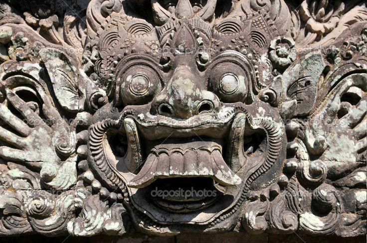 demons on indian temples - Hľadať Googlom