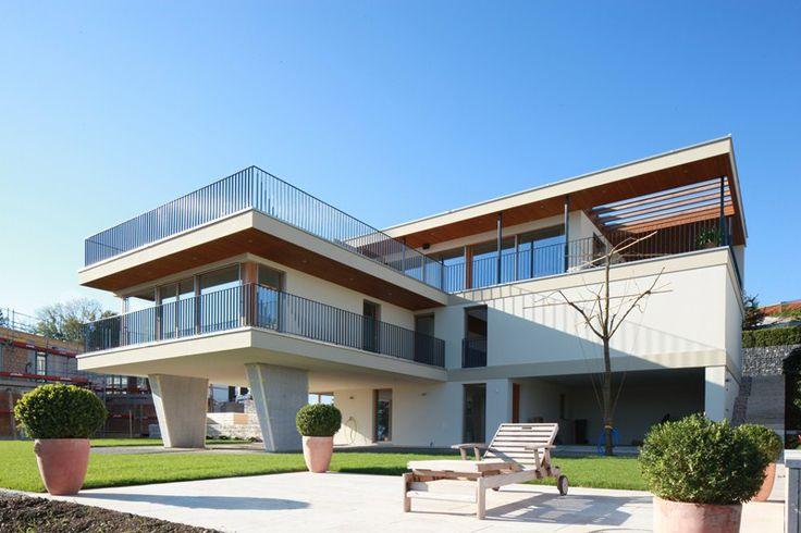 studioforma  architekturfotografie markdrotsky.com architektur design photographie
