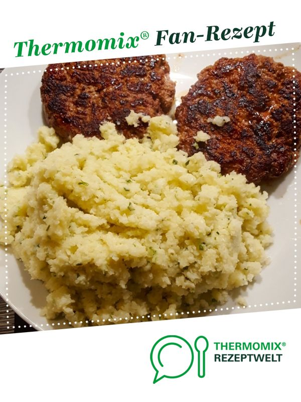 Thermomix Rezepte Low Carb