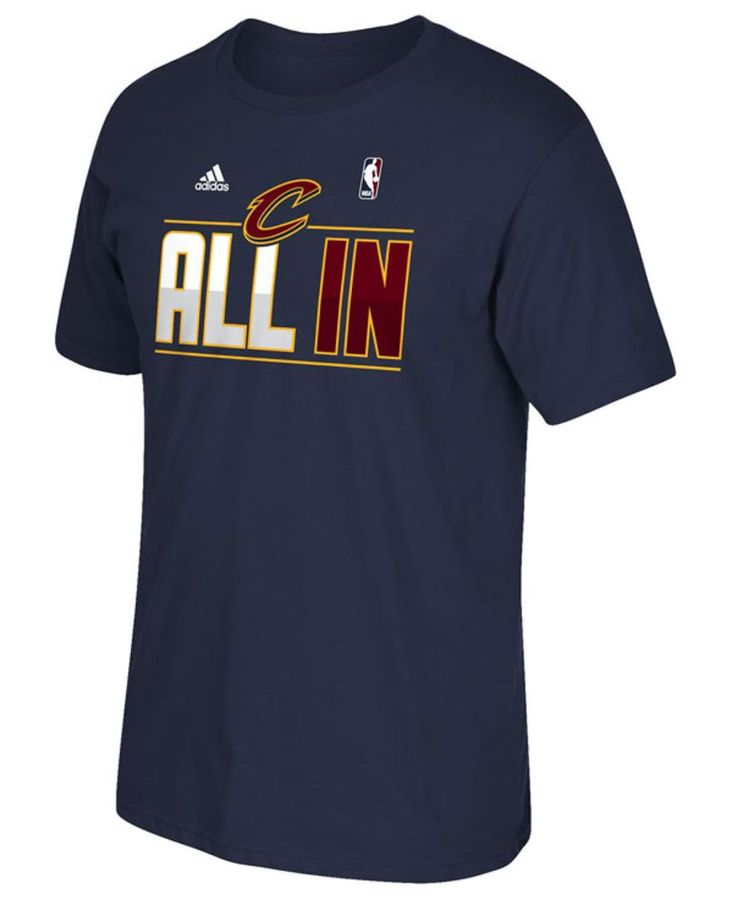 25  best Cleveland Cavaliers T Shirts trending ideas on Pinterest ...