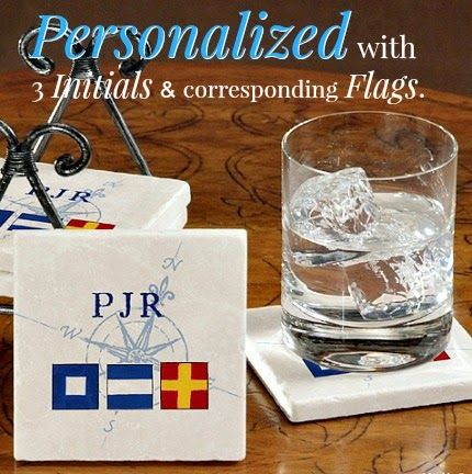 Best 25+ Nautical gifts ideas on Pinterest | Fish ornaments ...