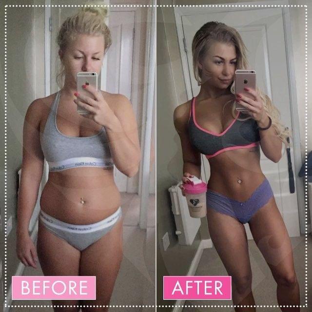 Jill scott weight loss pics 2014 take thyroid replacement