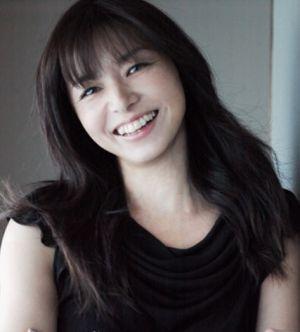 いつも若々しい可憐な笑顔な山口智子♡芸能人綺麗な人まとめ
