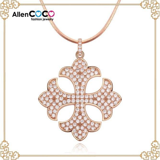 Мода ожерелье из Belif значение женщины ювелирные изделия оптовая продажа марди гра бусины ювелирные магазины
