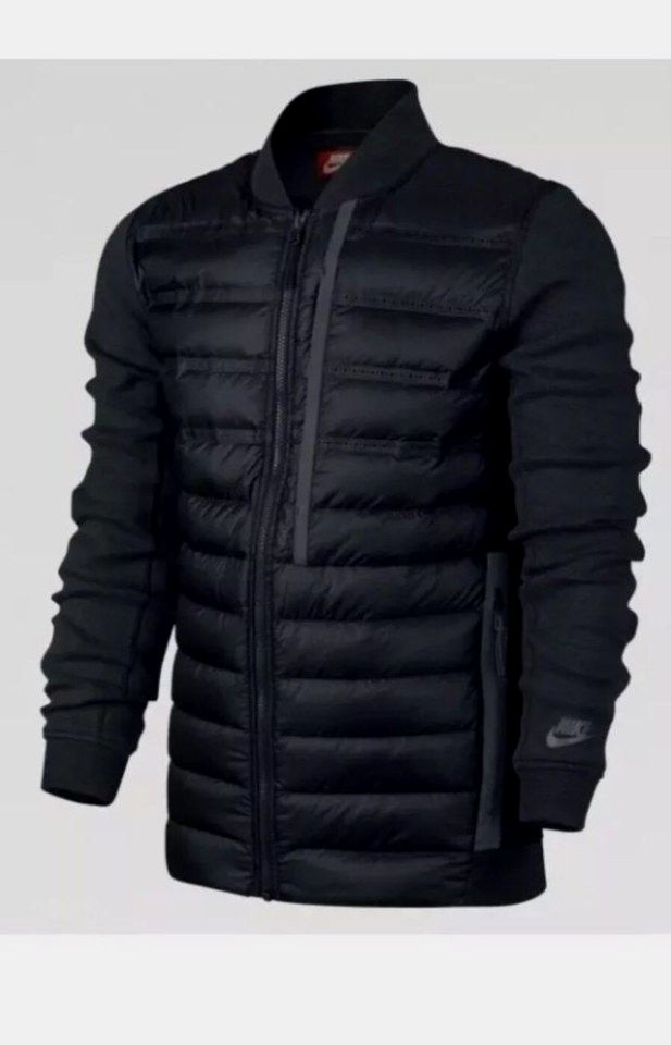 8e1ddf882672e3 Mens Leather And Fabric Jackets. mens fall jacket styles.