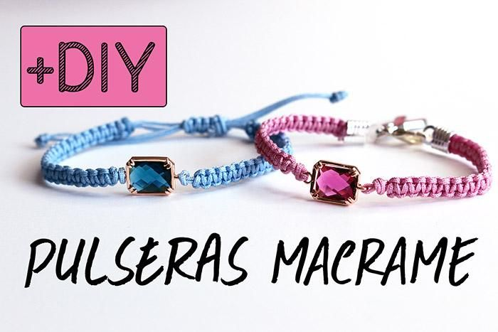 diy-pulseras-de-macrame-tutorial-blog